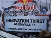 red-bull-creation-img_1225
