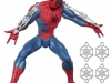 rapid-fire-web-blast-spider-man