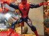 ultimate-spider-man-full