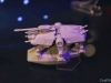 hasbro-star-wars-command-14