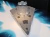 hasbro-star-wars-command-7