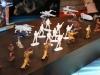 hasbro-star-wars-command-8