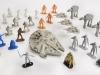 star-wars-command-millennium-falcon-a8949-b