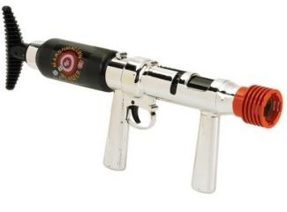 marshmallow-blaster-gun