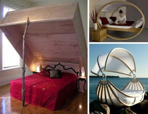 bizarre-beds