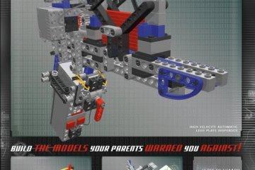 cool-lego-designs