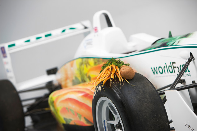 cool-vegetablecar