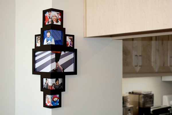 cornerphotoframe