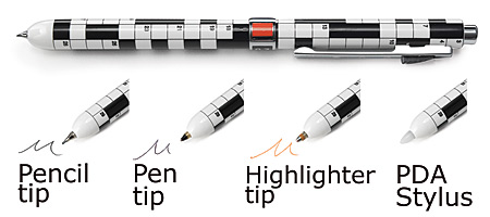 crossword-pen