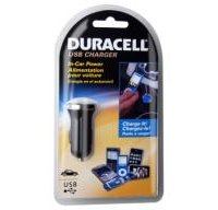 duracell-usb-charger