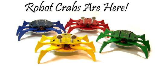 kiccrabs