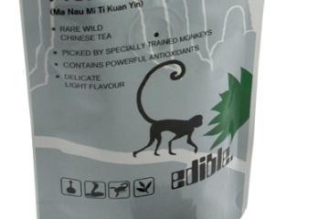 monkey_picked_tea