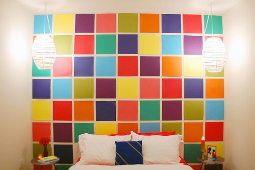 رنگهای-زنده-در-نقاشی-ساختمان
