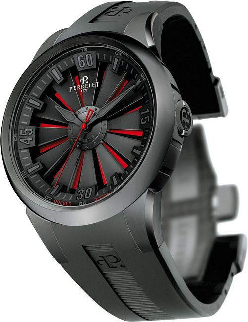 Cool watches for men 2014