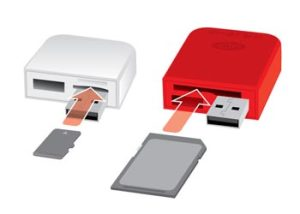 recycle-your-old-sd-and-microsd-cards