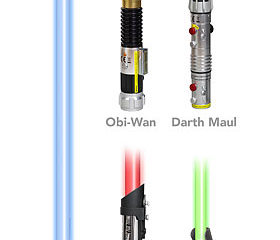 star_wars_lightsaber