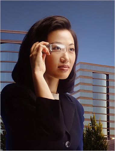 SEE Eyewear - Prescription Eyeglasses, Sunglasses, Contact Lenses