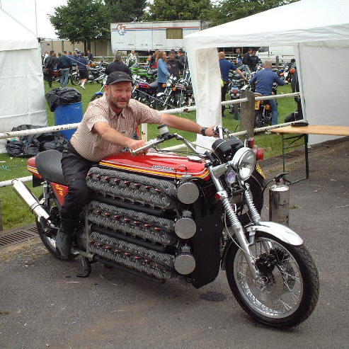48cylindermotorcycle