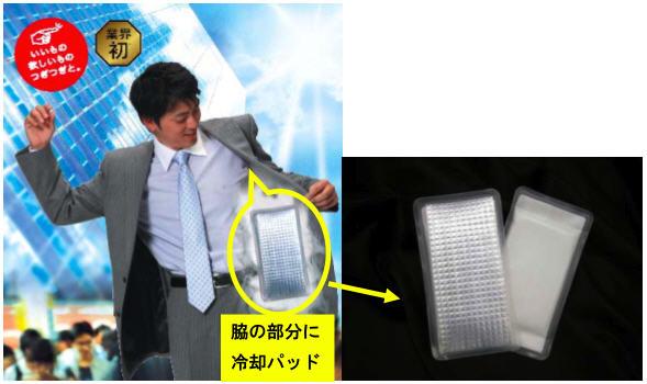 icesuit
