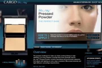 bluray-makeup22