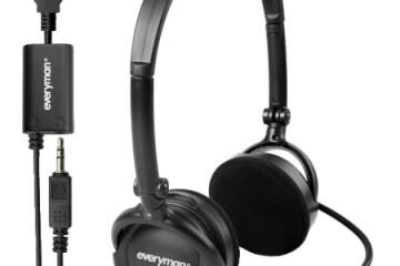 skype_everyman_headphone
