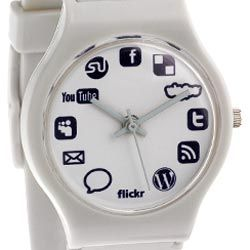 social-media-watches