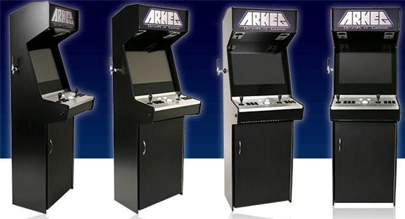 arkeg1