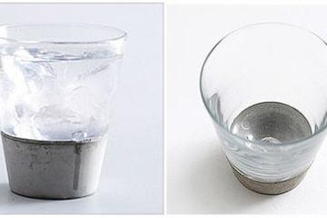 concreteshotglass