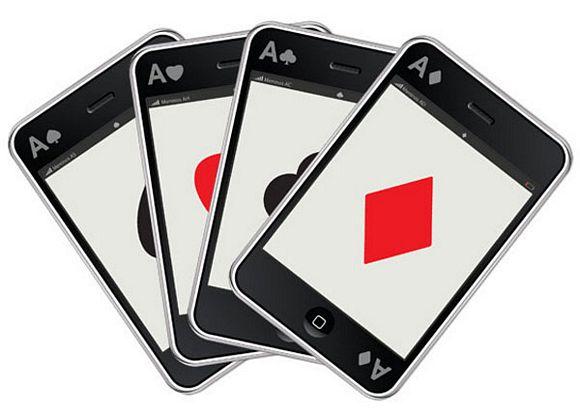 iphoneplayingcards2