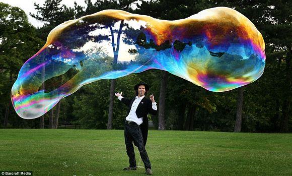 largebubble1