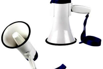 megaphone1