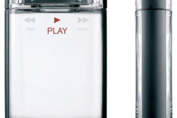 playcologne1