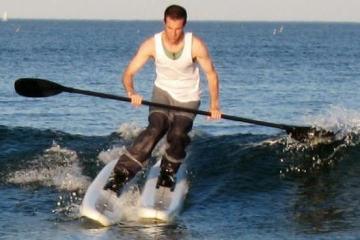 surfskiing1