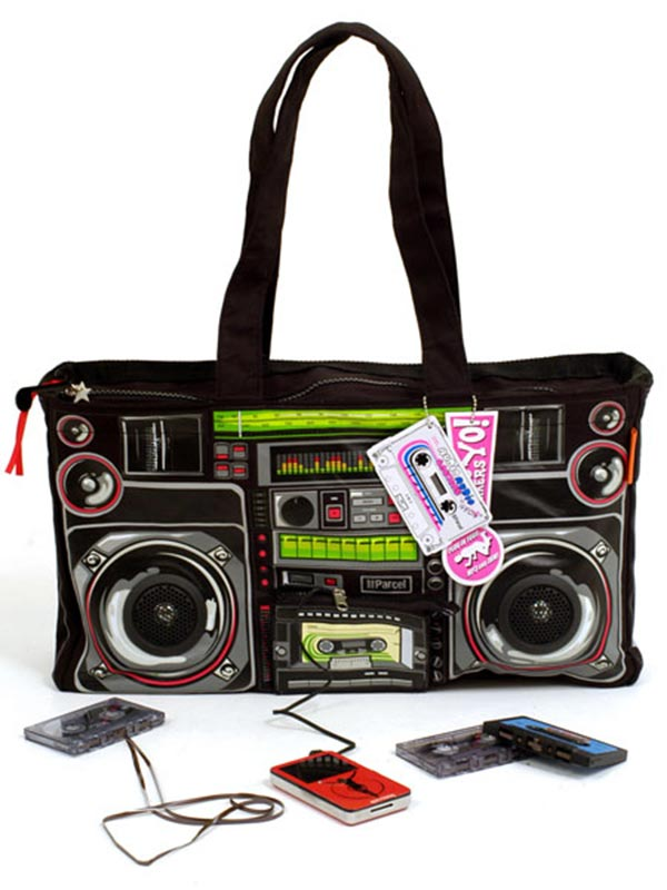 boomboxbag1