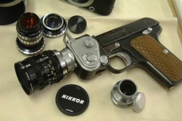 cameragun1