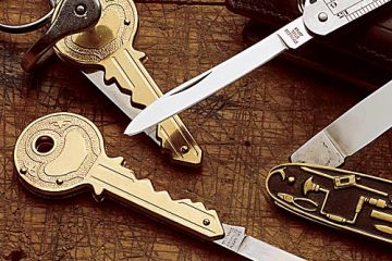 keypocketknife1