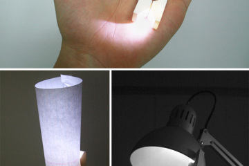 ledclothespin.jpg