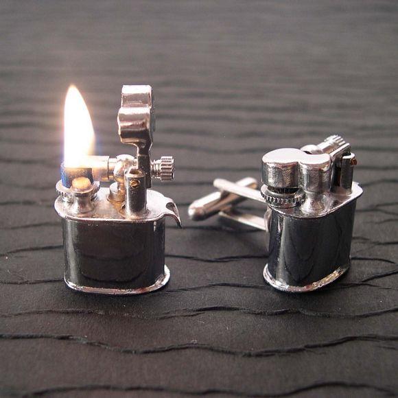 lightercufflinks1