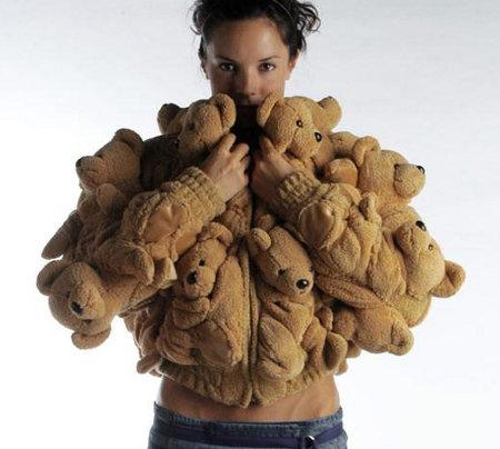 teddybear-1