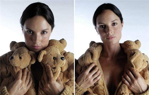 teddybear-2