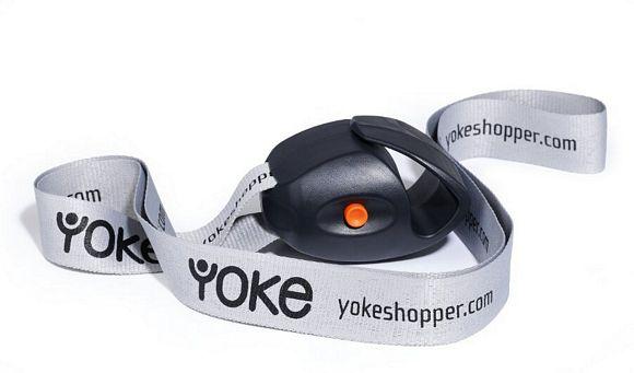 yokeshopper1