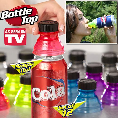 bottletops1