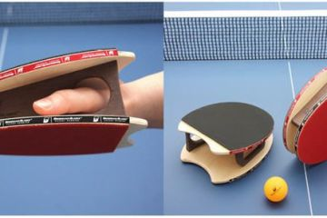Cheap Table Tennis Blades