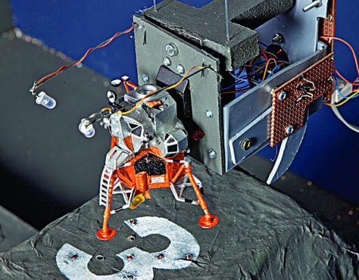 lunarlander2
