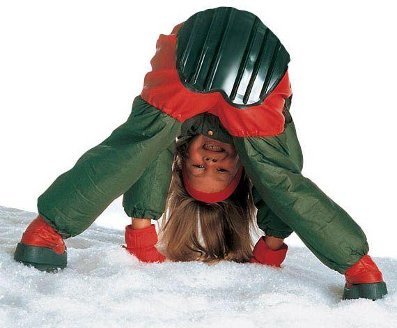 snowshorts1