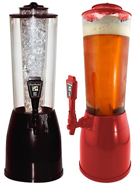 brewtender1