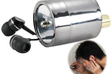 eavesdropper1