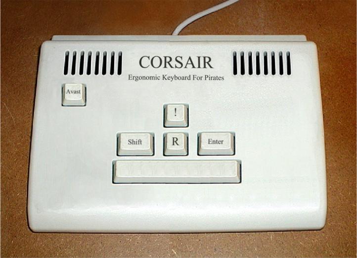piratekeyboard1