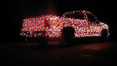 christmastruck2