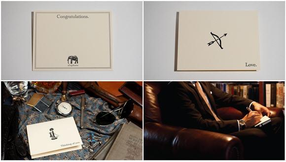 elephantcards1